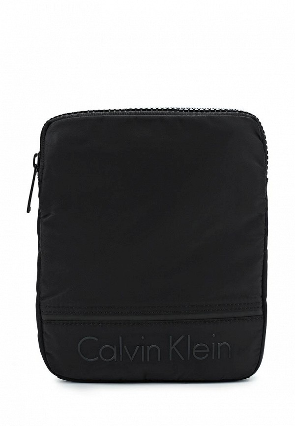 Сумка Calvin Klein Jeans Calvin Klein Jeans CA939BMAPQK6 сумка calvin klein jeans k60k6 03413 0010