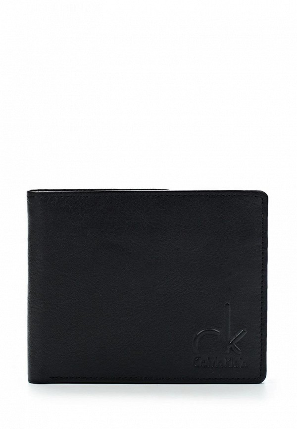 Кошелек Calvin Klein Jeans J5EJ500268: изображение 1