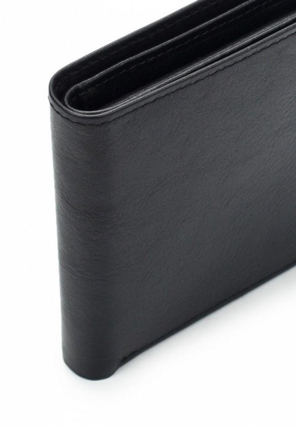Кошелек Calvin Klein Jeans J5EJ500268: изображение 3