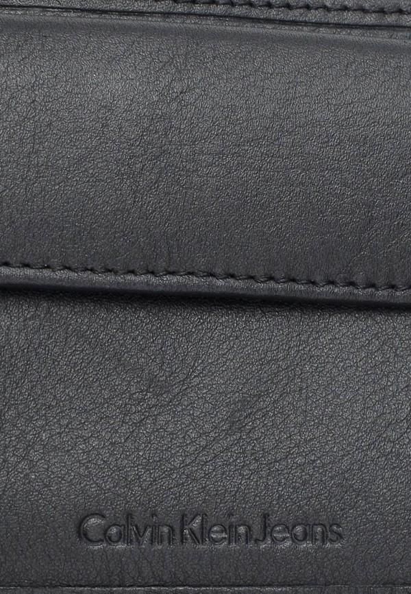 Кошелек Calvin Klein Jeans J5EJ500268: изображение 7