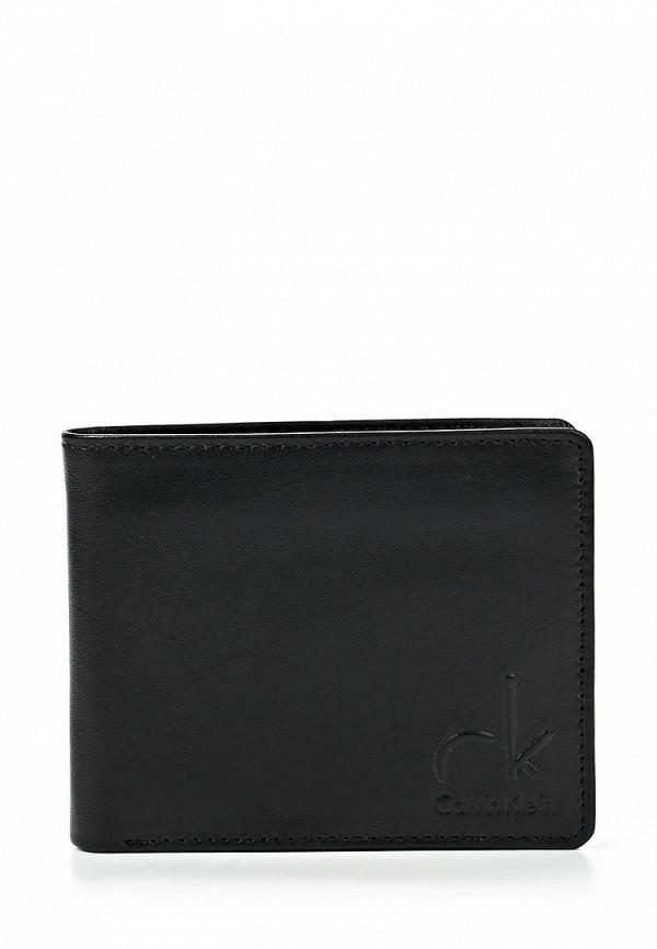 Кошелек Calvin Klein Jeans J5EJ500269: изображение 1