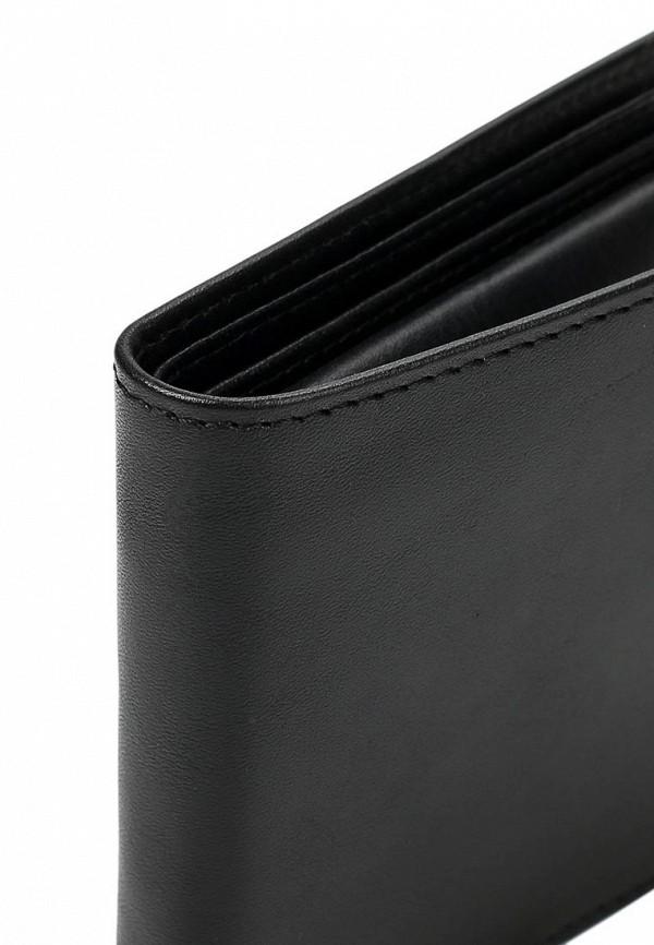 Кошелек Calvin Klein Jeans J5EJ500269: изображение 3
