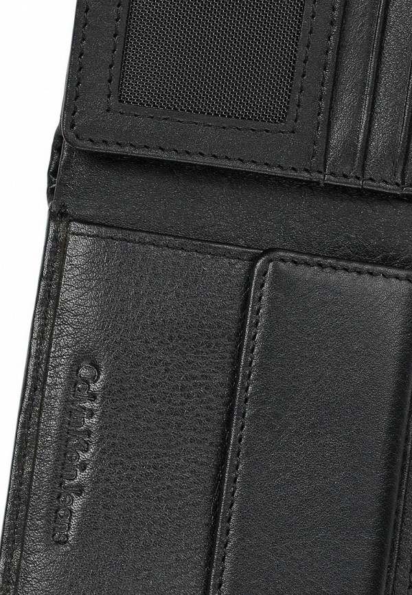 Кошелек Calvin Klein Jeans J5EJ500269: изображение 7