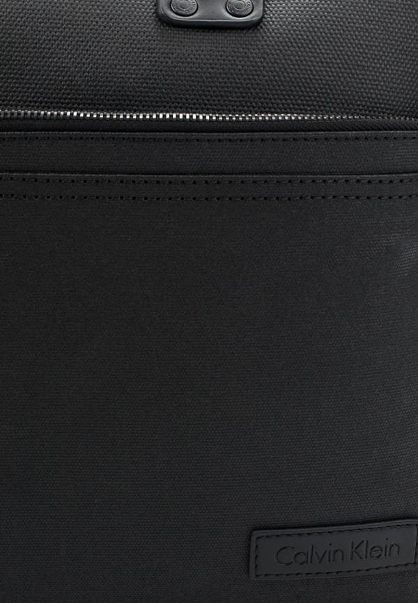 Сумка Calvin Klein Jeans J5EJ500343: изображение 5