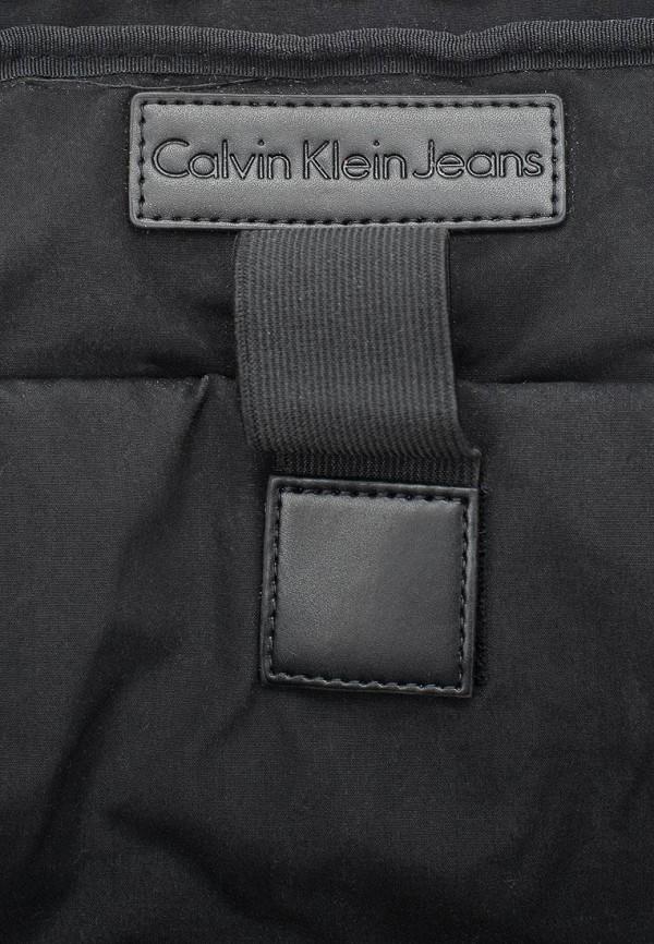 Сумка Calvin Klein Jeans J5EJ500343: изображение 4
