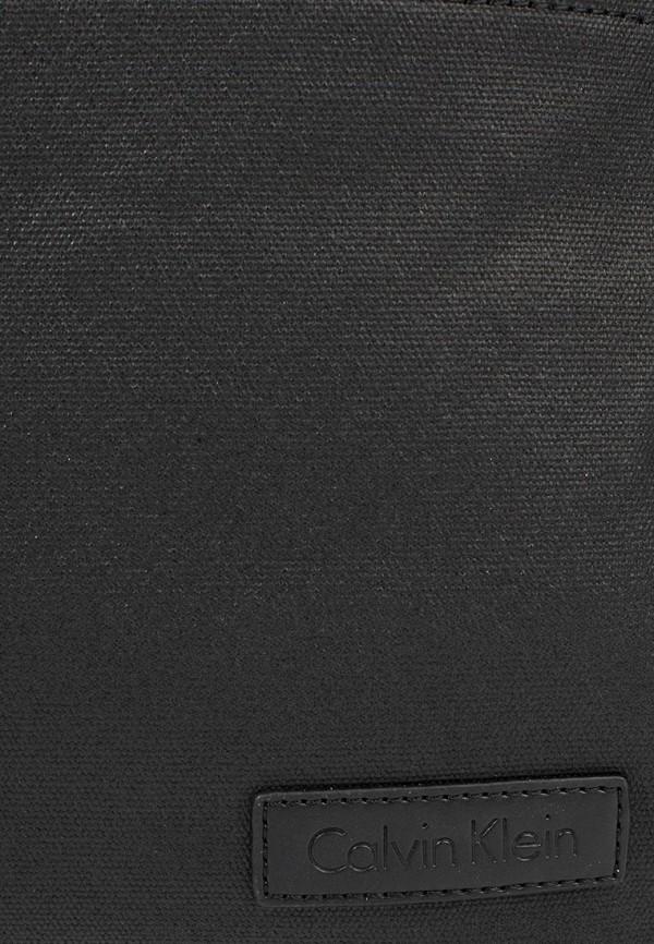 Сумка Calvin Klein Jeans J5EJ500344: изображение 5