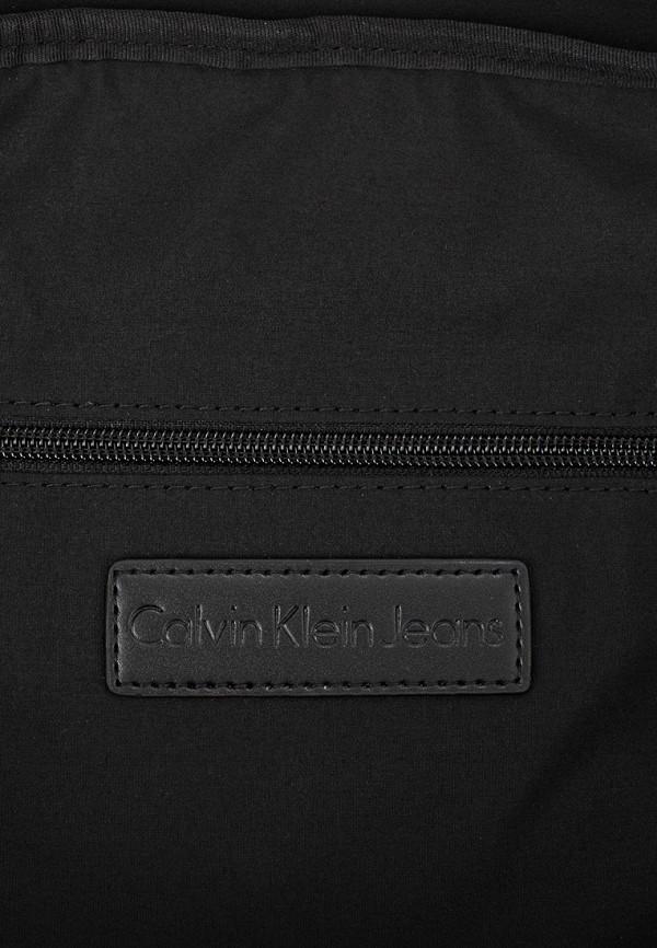 Сумка Calvin Klein Jeans J5EJ500344: изображение 4
