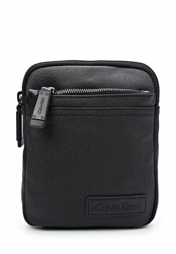 Сумка Calvin Klein Jeans J5EJ500345: изображение 1