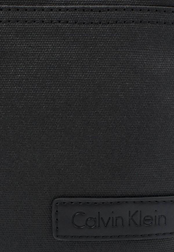 Сумка Calvin Klein Jeans J5EJ500345: изображение 5