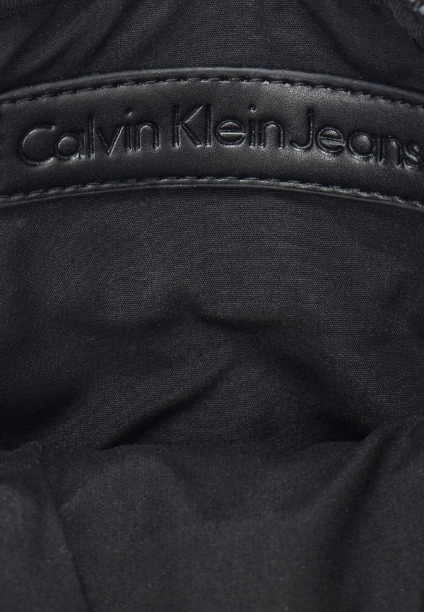 Сумка Calvin Klein Jeans J5EJ500345: изображение 7