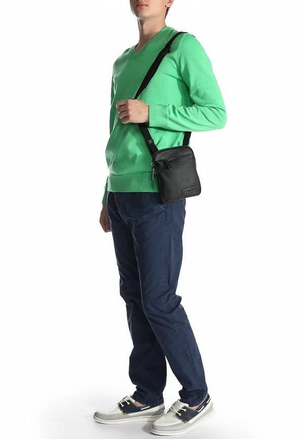 Сумка Calvin Klein Jeans J5EJ500345: изображение 9