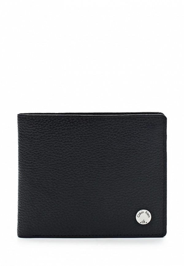 Кошелек Calvin Klein Jeans J5EJ500367: изображение 1