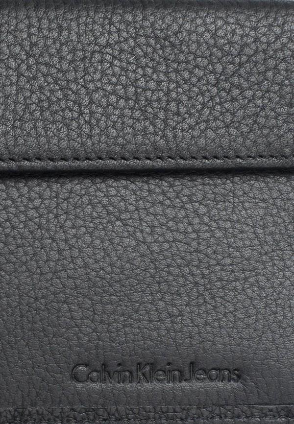 Кошелек Calvin Klein Jeans J5EJ500367: изображение 7