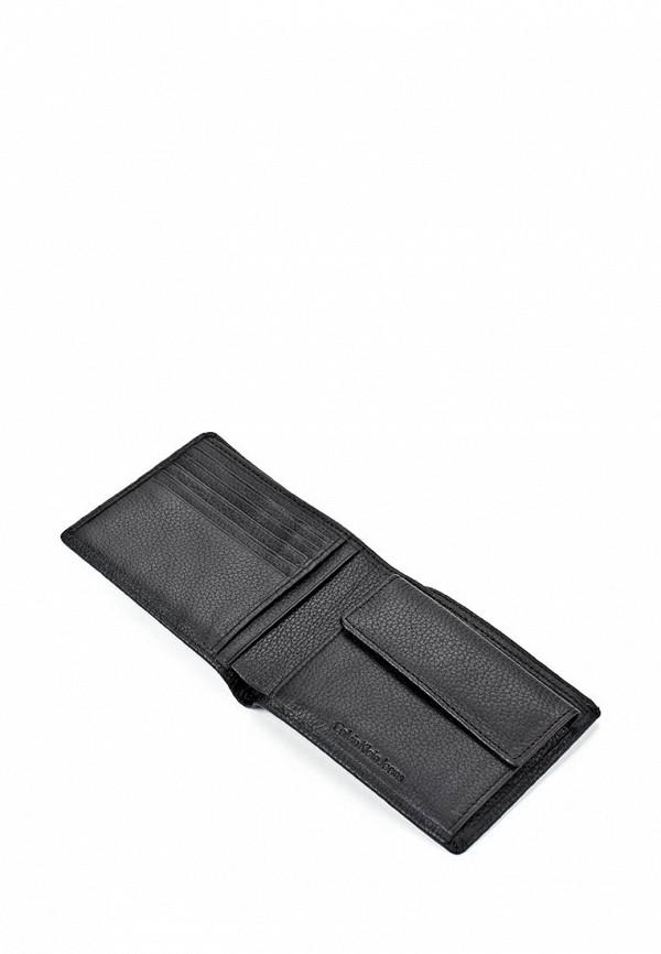 Кошелек Calvin Klein Jeans J5EJ500395: изображение 5
