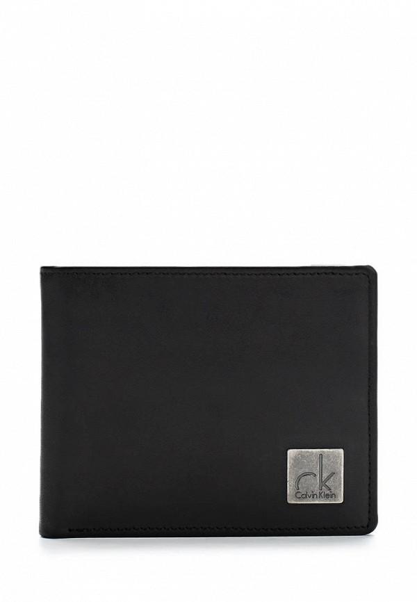 Кошелек Calvin Klein Jeans J5EJ500351: изображение 1