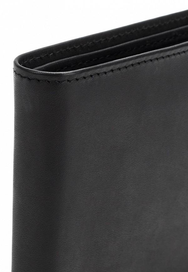 Кошелек Calvin Klein Jeans J5EJ500351: изображение 2
