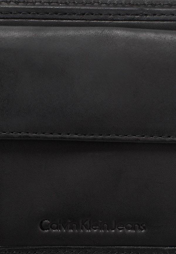 Кошелек Calvin Klein Jeans J5EJ500351: изображение 4
