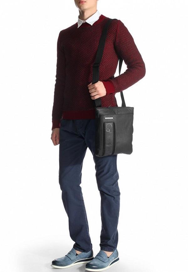 Сумка Calvin Klein Jeans J5EJ500322: изображение 3