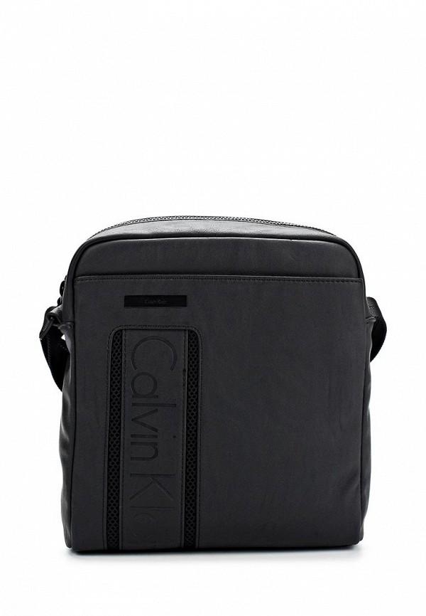 Сумка Calvin Klein Jeans J5EJ500323: изображение 1
