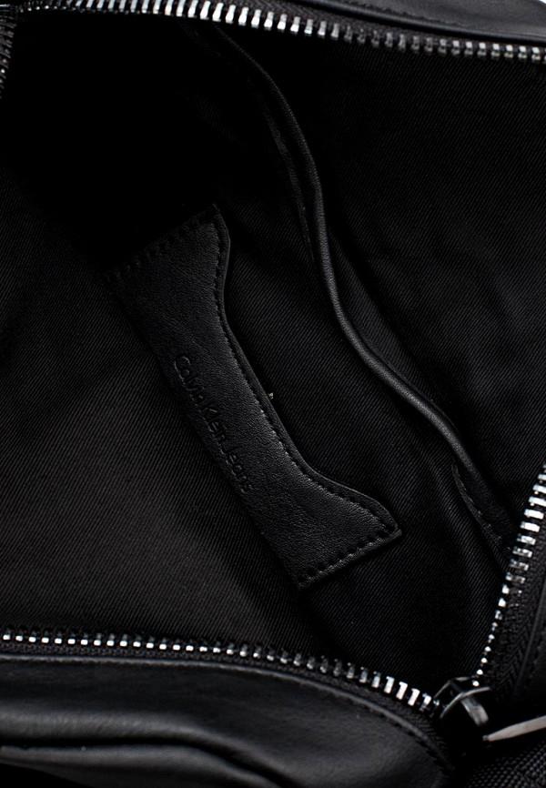 Сумка Calvin Klein Jeans J5EJ500323: изображение 2