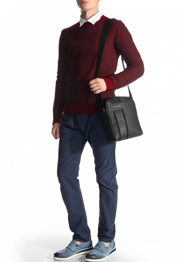 Сумка Calvin Klein Jeans J5EJ500323: изображение 3