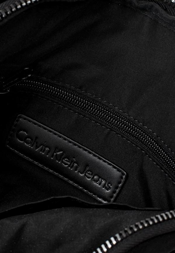 Сумка Calvin Klein Jeans J5EJ500208: изображение 2