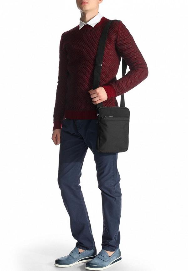 Сумка Calvin Klein Jeans J5EJ500208: изображение 3