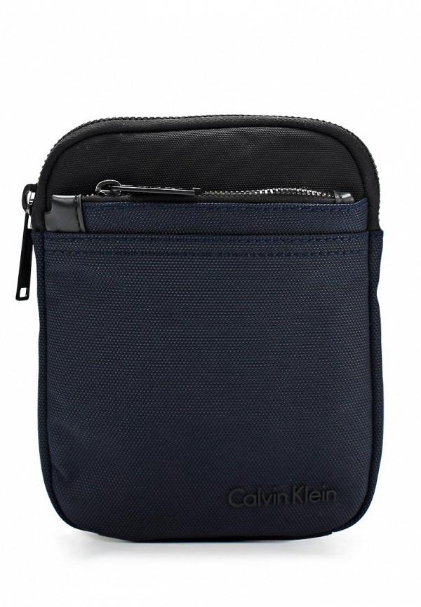 Сумка Calvin Klein Jeans J5EJ500209: изображение 1