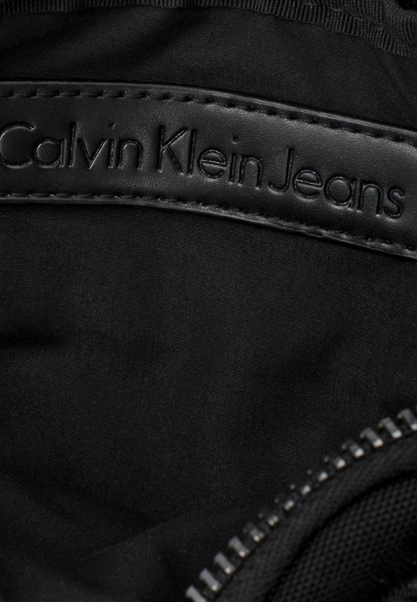 Сумка Calvin Klein Jeans J5EJ500209: изображение 2