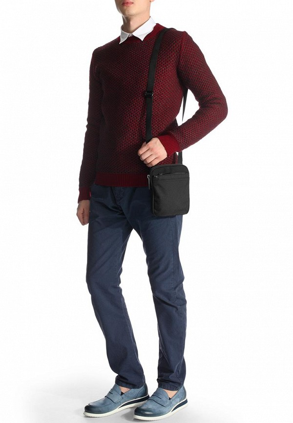 Сумка Calvin Klein Jeans J5EJ500209: изображение 3