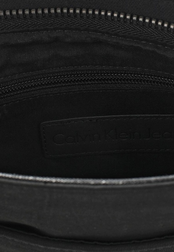 Сумка Calvin Klein Jeans J5IJ500426: изображение 2