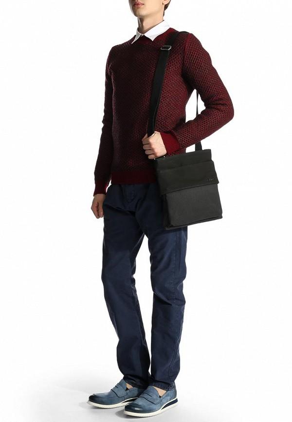 Сумка Calvin Klein Jeans J5IJ500426: изображение 3