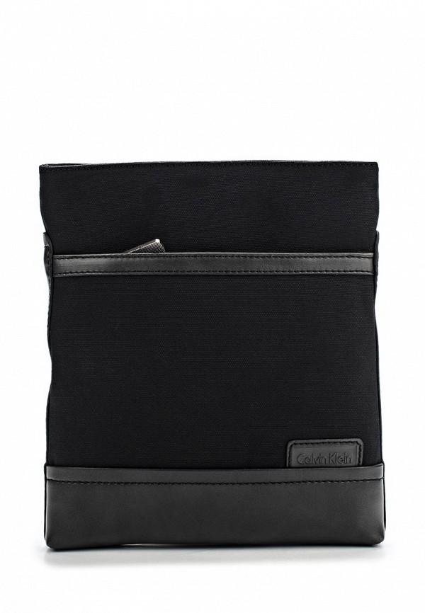 Сумка Calvin Klein Jeans J5IJ500437: изображение 1