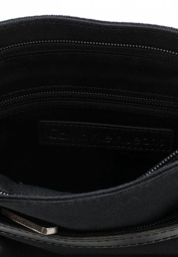 Сумка Calvin Klein Jeans J5IJ500437: изображение 2