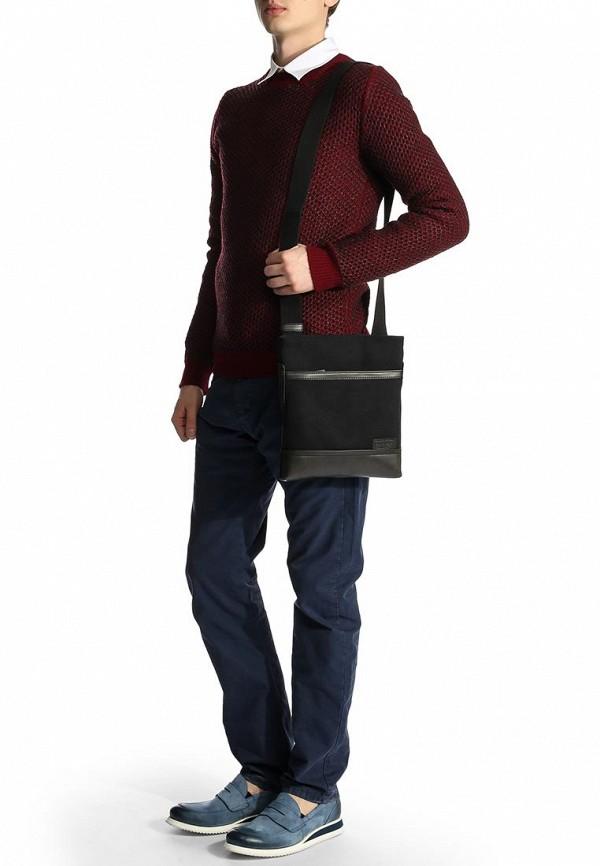 Сумка Calvin Klein Jeans J5IJ500437: изображение 3