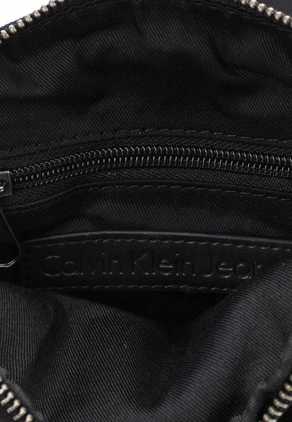 Сумка Calvin Klein Jeans J5IJ500441: изображение 3