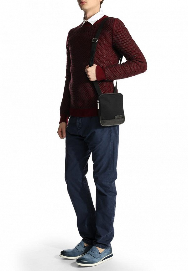 Сумка Calvin Klein Jeans J5IJ500441: изображение 4