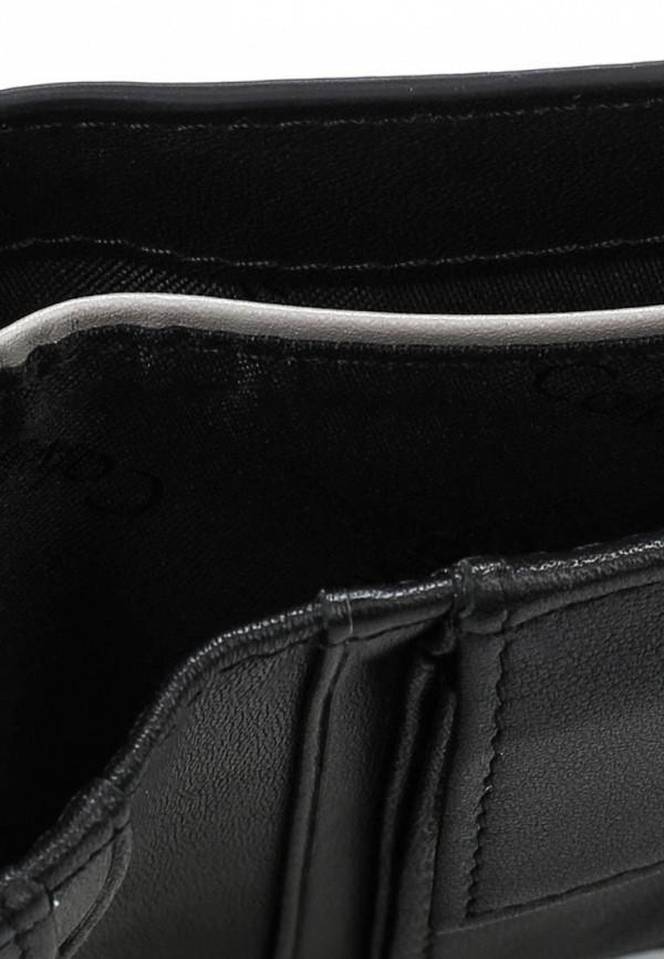 Кошелек Calvin Klein Jeans K5IK500374: изображение 3