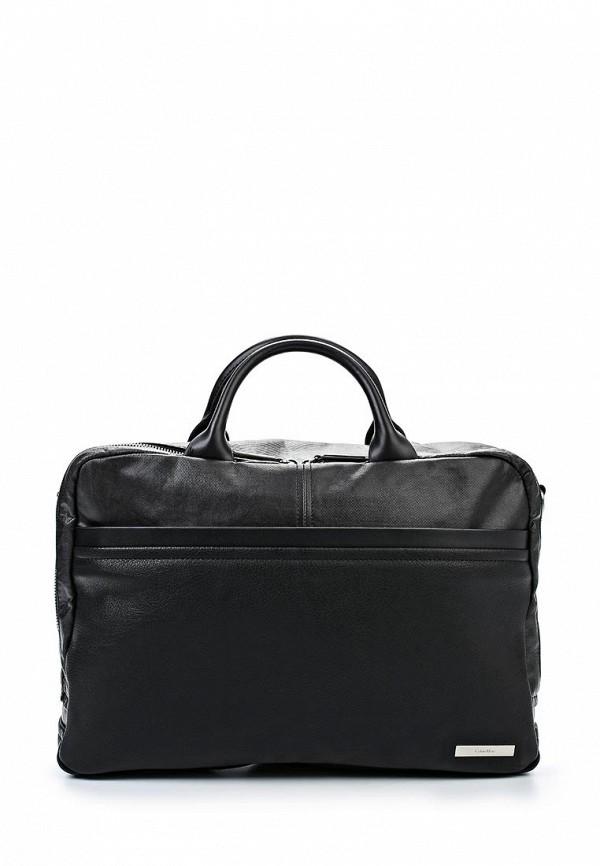 Портфель Calvin Klein Jeans J5EJ500465: изображение 1