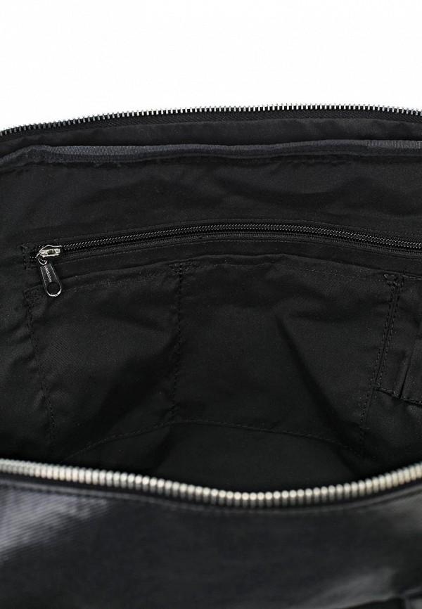 Портфель Calvin Klein Jeans J5EJ500465: изображение 2