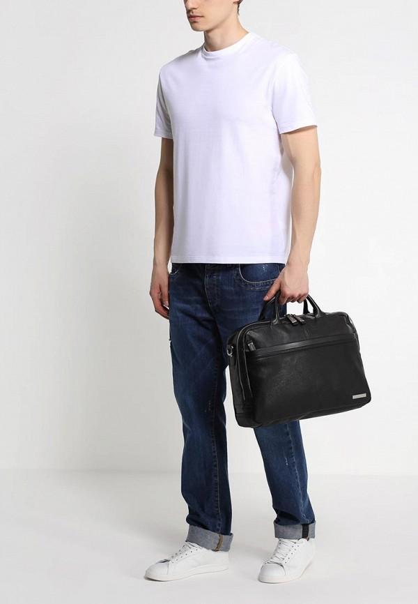Портфель Calvin Klein Jeans J5EJ500465: изображение 3