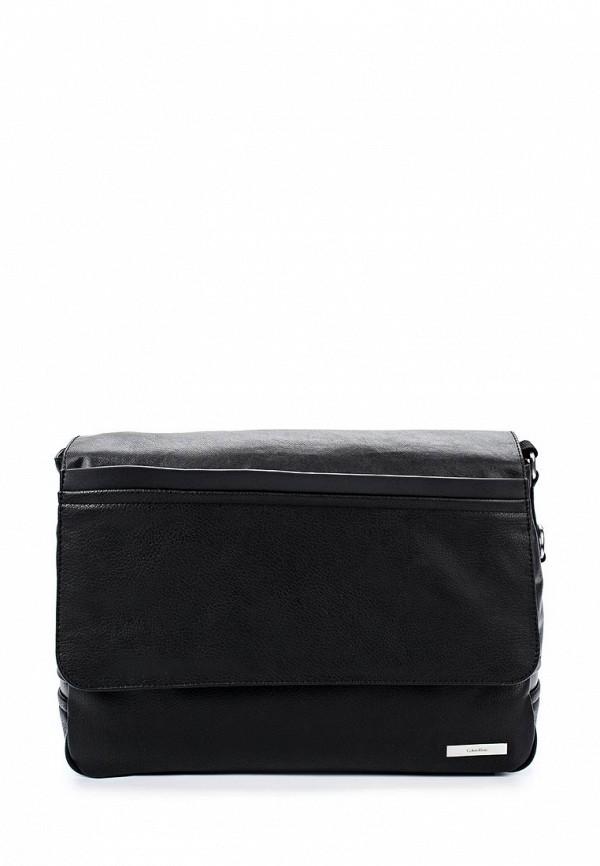 Портфель Calvin Klein Jeans J5EJ500466: изображение 1
