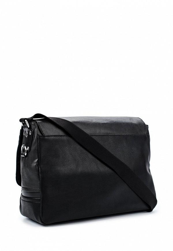 Портфель Calvin Klein Jeans J5EJ500466: изображение 2