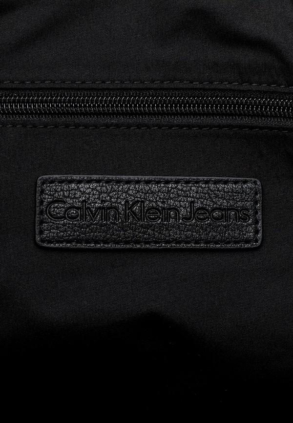Портфель Calvin Klein Jeans J5EJ500466: изображение 3