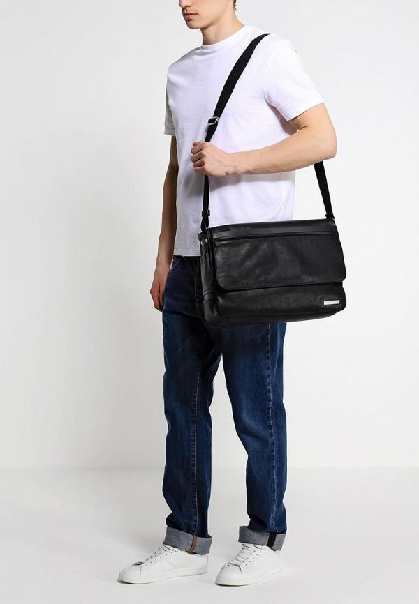 Портфель Calvin Klein Jeans J5EJ500466: изображение 4