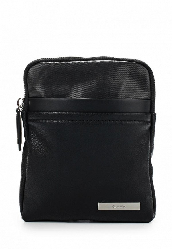 Сумка Calvin Klein Jeans J5EJ500467: изображение 1