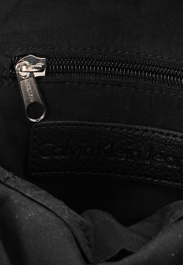 Сумка Calvin Klein Jeans J5EJ500467: изображение 3