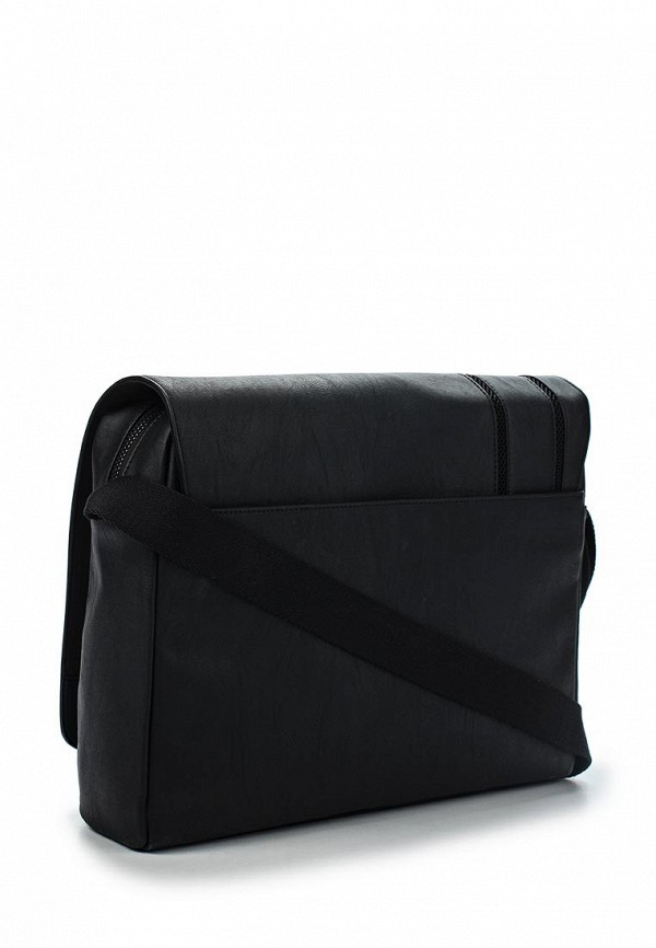Сумка Calvin Klein Jeans J5EJ500483: изображение 2