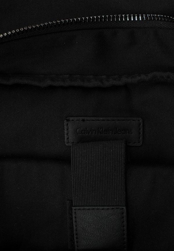 Сумка Calvin Klein Jeans J5EJ500483: изображение 3