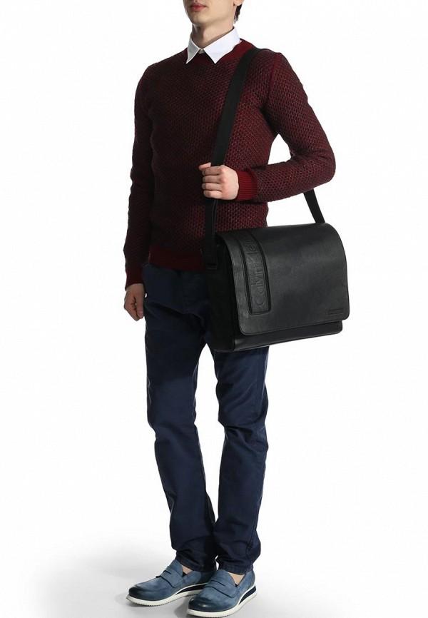 Сумка Calvin Klein Jeans J5EJ500483: изображение 4